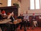 kerst 2009